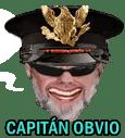 transparente-capitan-obvio