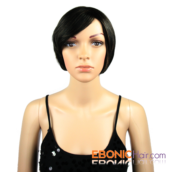 Outre 100 human hair premium duby wig tara 2 4 6 now bob or duby style is essential item for fashionistas and expected that it is continued unbroken popularity 2013 too pmusecretfo Image collections