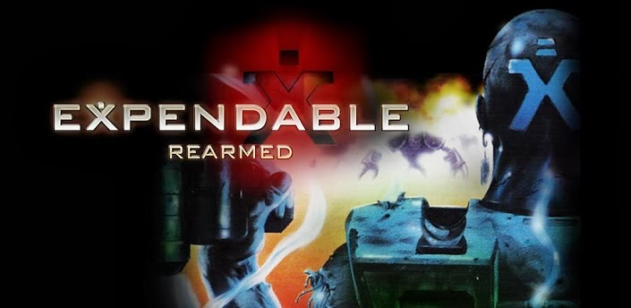 Expendable-Rearmed-ANDROID