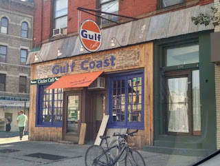 Gulf Coast 310 Bay Ridge Ave