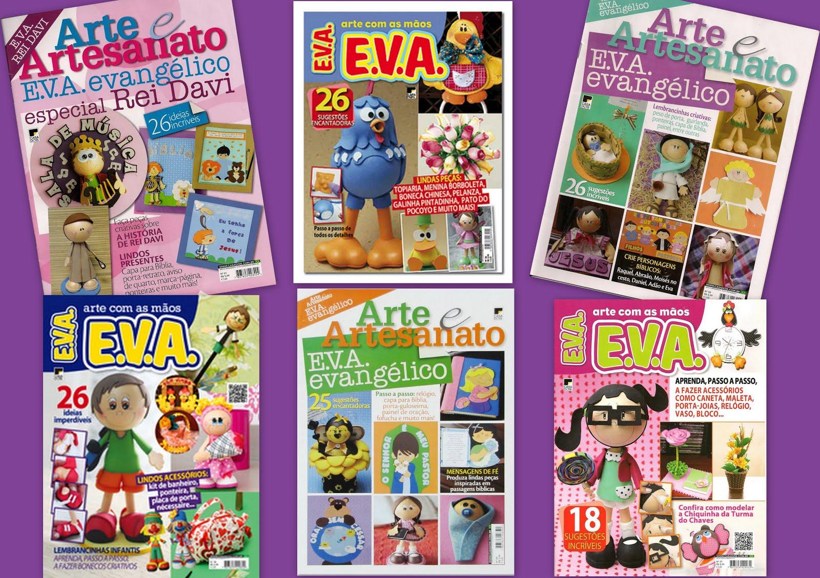 Download Revistas Do Ateli Pathy Duartes