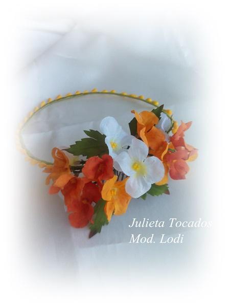 Imagenes De Flores Juveniles - Imagenes chidas juveniles Imagenes nuevas para facebook