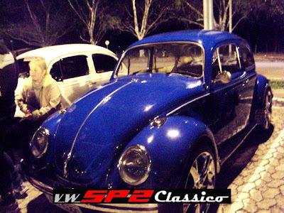 Encontro Porto Alegre Fusca Clube_09
