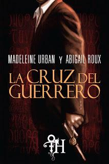 La Cruz del Guerrero [Actualizado 31.10.14] La+Cruz