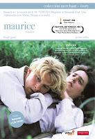 Película Gay: Maurice