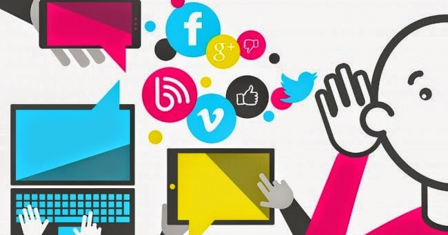 All the basics you need to know about Social Media Listening