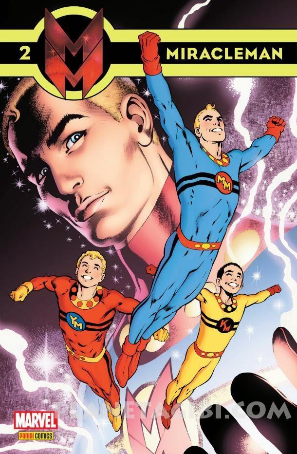 Checklist Marvel/Panini (Julho/2019 - pág.08) Miracleman%2B02