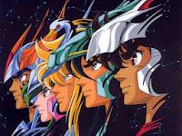 Nostalgia Lagu Kartun Tahun 1990-an