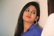 swetha jadhav latest stills-thumbnail-4