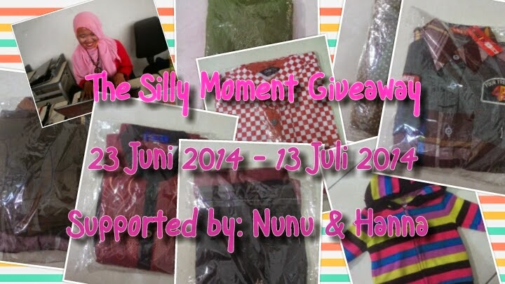 http://www.nunuelfasa.com/2014/06/the-silly-moment-giveaway.html?spref=fb