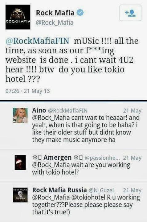 Nueva-colaboración-Tokio-Hotel-Rock-Mafia