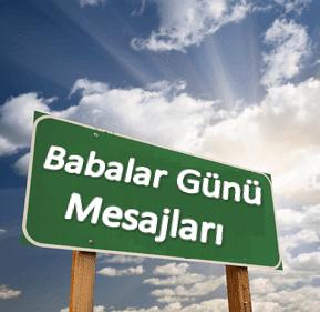 Babaya Mesajlar