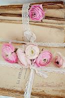 Rakkaudesta Kirjoihin Facessa