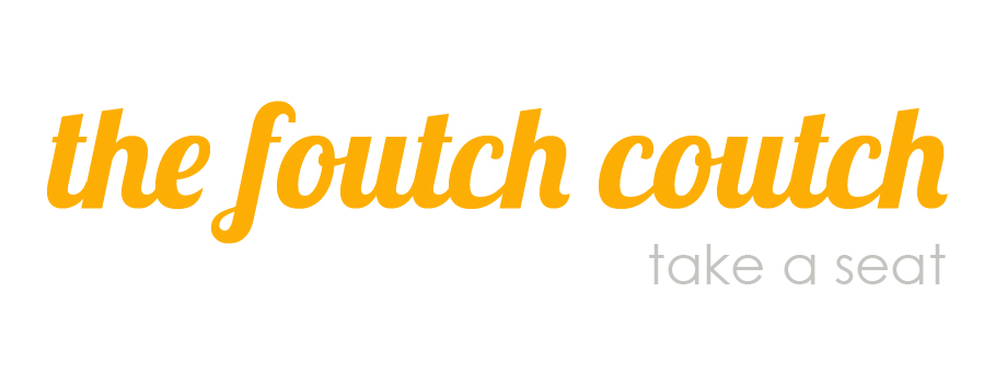 FOUTCH COUTCH
