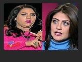 - برنامج نفسنة مع شيماء و هيدى و بدرية حلقة يوم الثلاثاء 24-5-2016