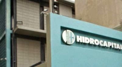 Hidrológica realizará mantenimiento preventivo en Dique Birongo