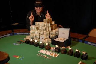 http://poker8m.com
