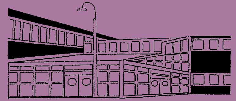 Realschule Volksgarten