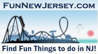 Fun NJ
