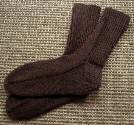 miesten sukat prisma