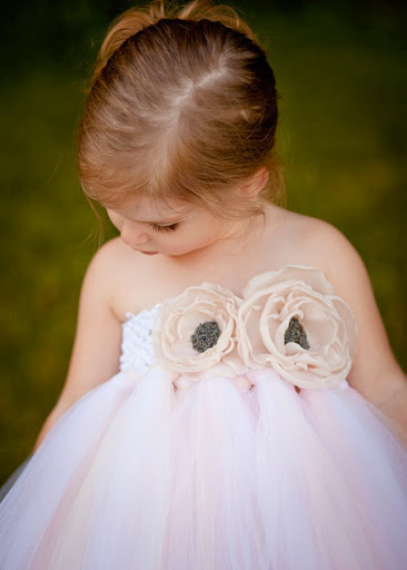 Kids wedding dresses; wedding dresses; wedding dresses ideas; wedding dresses for kids; wedding gown ideas; wedding gown for kids; wedding dress ideas; wedding dress for kids