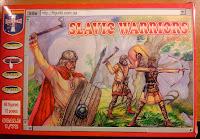 http://warhammster.blogspot.com/2015/01/wojownicy-sowianscy-orion-72028-skala.html