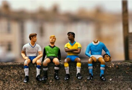 World Cup 2014 animatedfilmreviews.filminspector.com
