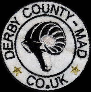 derby county football club, job opporutunity derby county, football academy recruitment, scouting service, scouting recruitment,