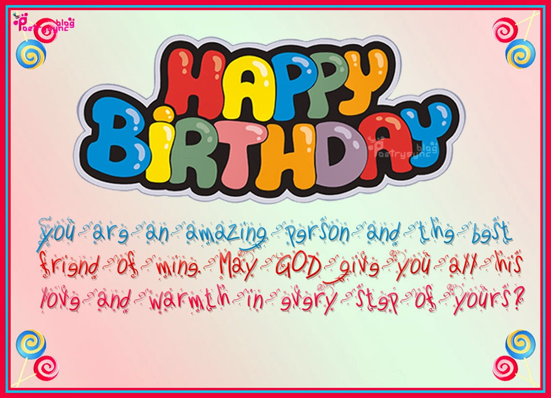 Birthday Ecards - Send Birthday Cards Online with American Greetings