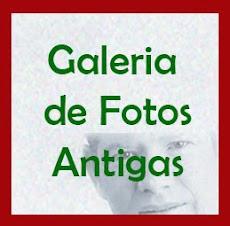 Fotos Antigas