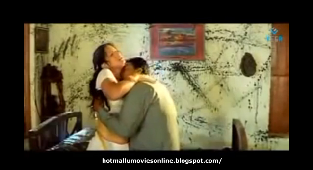 Watch Hot Video From Indian Mallu Movies
