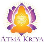Atma kriya tečajevi
