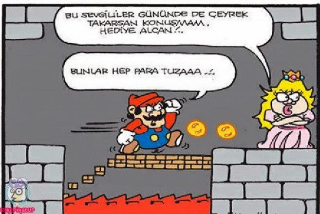 http://karikaturturk.blogspot.com/2013/11/doktor-olurken-katilinn-ismini-yazms-ama.html