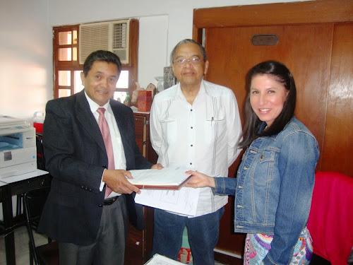 Comisión electoral de Apula