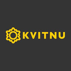 KVITNU RECORDS