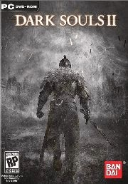 Dark Souls II – PC