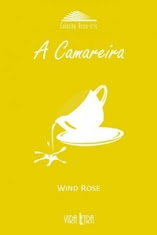 Livros da Autora (clique na capa para saber mais):