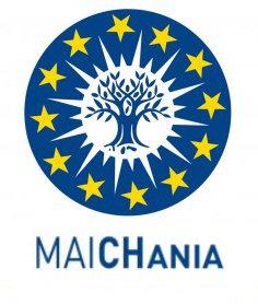 ΜΑΙΧ-Μεσογειακό Αγρονομικό Ινστιτούτο Χανίων