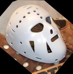 Jets Mask