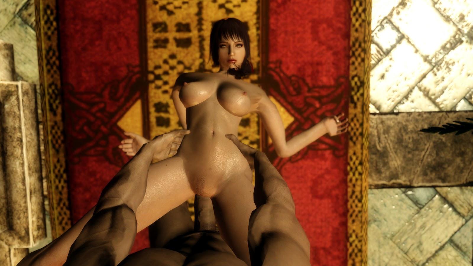 torrent-mod-seks-skayrim