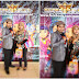Bloggers Movie Day Out - Filem Animasi Super Squad