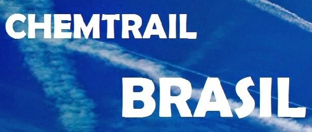 chemtrail brasil