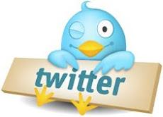 Me siga no Twitter