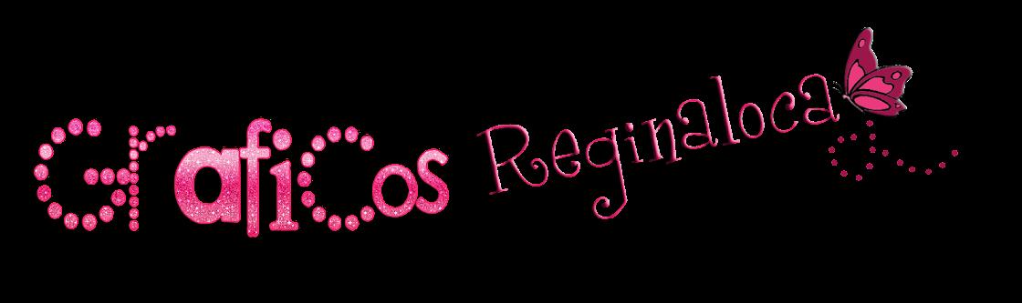 Graficos reginaloca