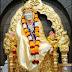 Download Shirdi Sai Baba Desktop Wallpaper, Photograph and Images