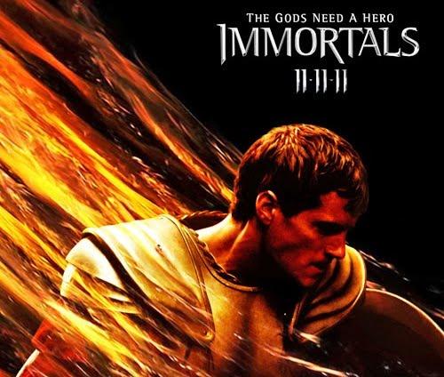 Koji film ste poslednji gledali? - Page 4 Immortals%2BMovie