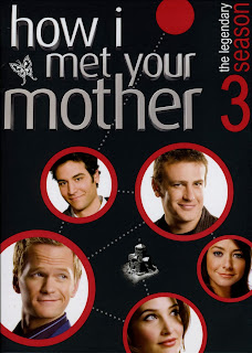 http://3.bp.blogspot.com/-LzToyGJ4ce0/UxirDMR2lzI/AAAAAAAABR4/PFD0jOPDCK8/s1600/How-I-Met-Your-Mother-Season-3-DVD.JPG