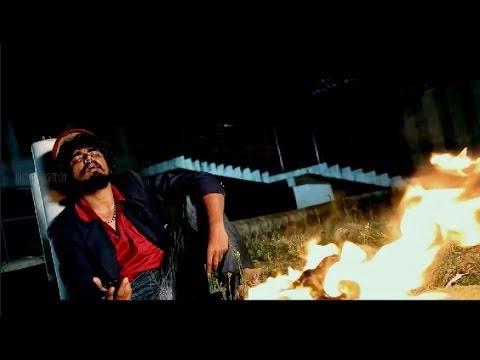 Pyar Ka Gol Gumbaz (2014) Kannada Mp3 Songs Download