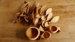 kuksa+kuksacarving+kuksacarvingfirststeps+jonmac+spooncarving