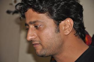 Jitendra Joshi photos